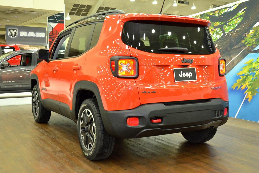 2016 jeep renegade in omaha orange 2016 jeep renegade in o flickr. Black Bedroom Furniture Sets. Home Design Ideas