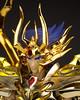 [Imagens] Máscara da Morte de Câncer Soul of Gold  24347025229_812cf846bb_t