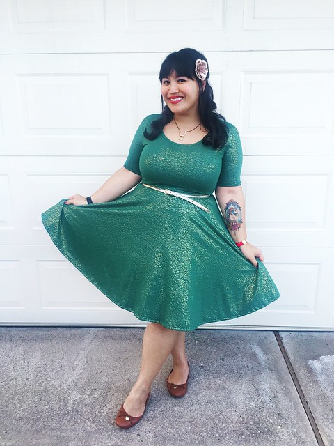 lularoe nicole dress disneybound loki marvel marvel style le fancy geek geek fashion geek style