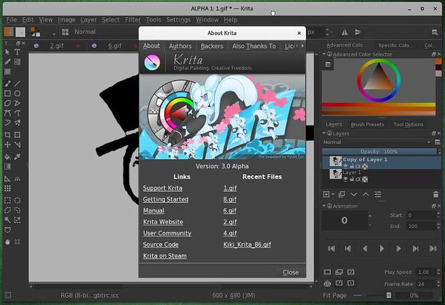 krita-animacion.jpg