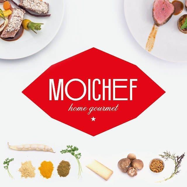 A bord cuisinez comme un chef tous les dimanches bo flickr - France 2 cuisinez comme un chef ...