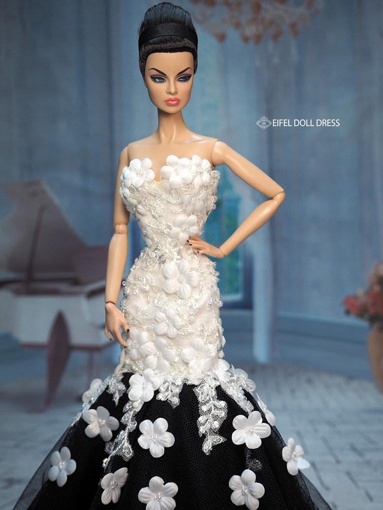 Famous Sell A Wedding Dress Mold - All Wedding Dresses ...