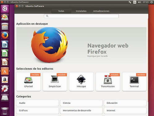 ubuntu_software.jpg
