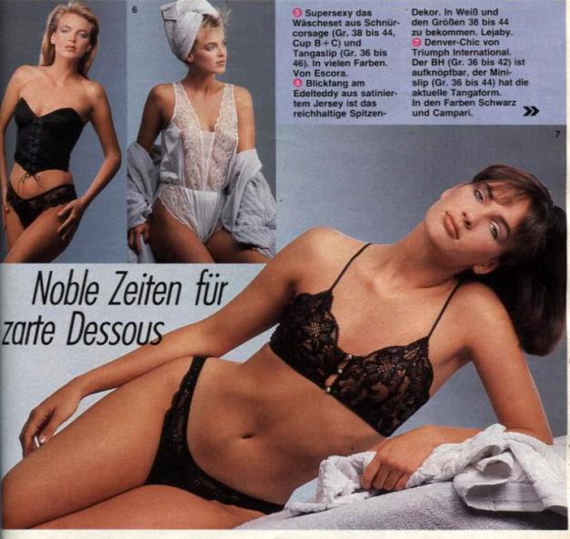 Anastasia deyeva nude