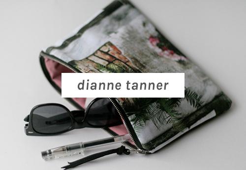 Dianne Tanner