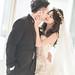 台中婚攝,彰化全國麗園飯店,全國麗園大飯店婚攝,彰化全國麗園飯店婚宴,全國麗園飯店戶外證婚,戶外證婚,婚禮攝影,婚攝,婚攝推薦,婚攝紅帽子,紅帽子,紅帽子工作室,Redcap-Studio-154