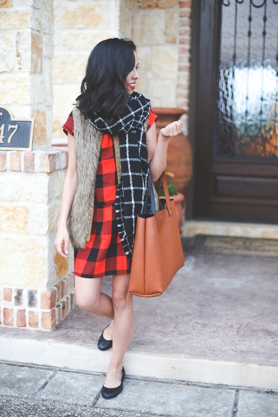 austin texas, austin fashion blog, austin fashion blogger, austin fashion, austin fashion blog, pinterest outfit, chambray shirt, austin style, austin style blog, austin style blogger, austin style bloggers, style bloggers
