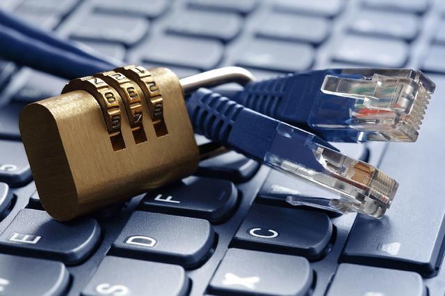 routers-seguridad1
