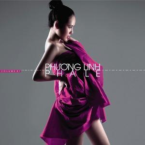 Phương Linh – Pha Lê – 2009 – iTunes AAC M4A – Album