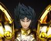 [Comentários] - Saint Cloth Myth EX - Soul of Gold Shura de Capricórnio - Página 3 26126331724_50e618f088_t