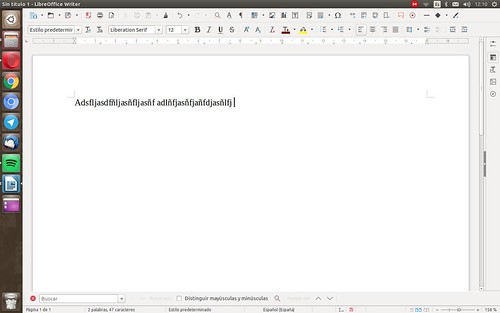 Donde-esta-el-corrector-ortografico-de-LibreOffice.jpg