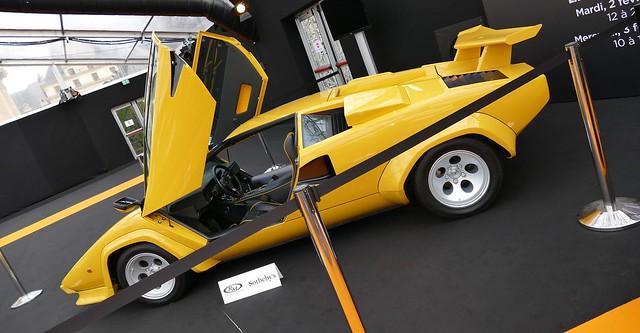 Salon international du concept car Paris Invalides 2016 24679957706_92f6d6013e_z