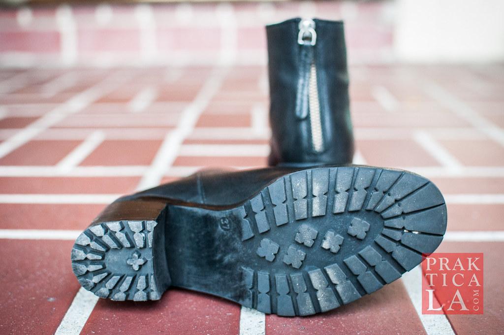 women's boots by kurt geiger