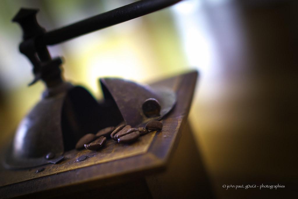 du grain moudre explore 01 02 16 22 caf de grand m jean paul gougain flickr. Black Bedroom Furniture Sets. Home Design Ideas