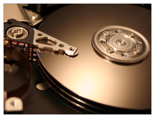 Formatear_disco.jpg