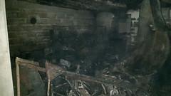 incendio battipaglia 3