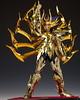 [Imagens] Máscara da Morte de Câncer Soul of Gold  24086533734_238197a314_t