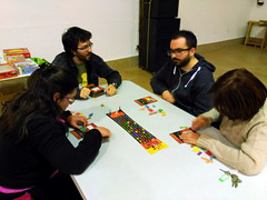 2015-12-30 - Torrecampo - 52