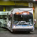 Governor Cuomo Thanks MTA Bus Operators at Michael J. Quill Bus Depot