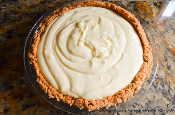 Lemon-Pudding-Cheesecake-Fill-Graham-Cracker-Crust.jpg