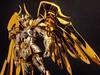 [Comentários] - Saint Cloth Myth EX - Soul of Gold Shura de Capricórnio - Página 3 26428177020_834aba7cf3_t
