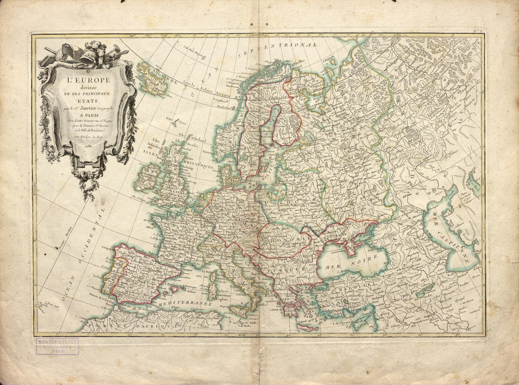 Europe 1782 2048 x 1518 mapporn welcome to reddit gumiabroncs Image collections