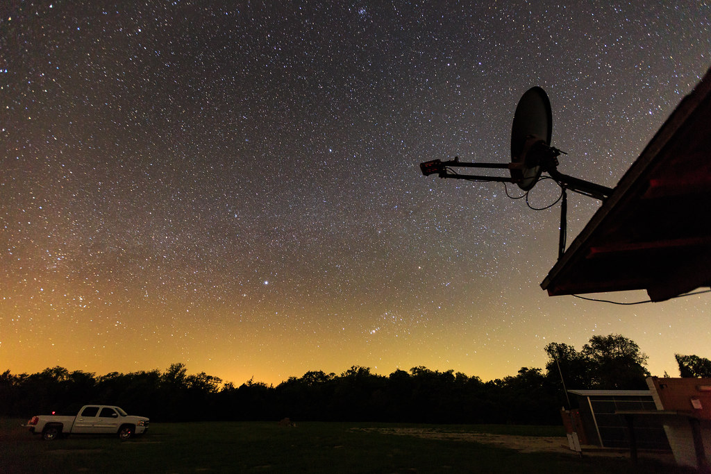 dallas astronomy club - photo #30