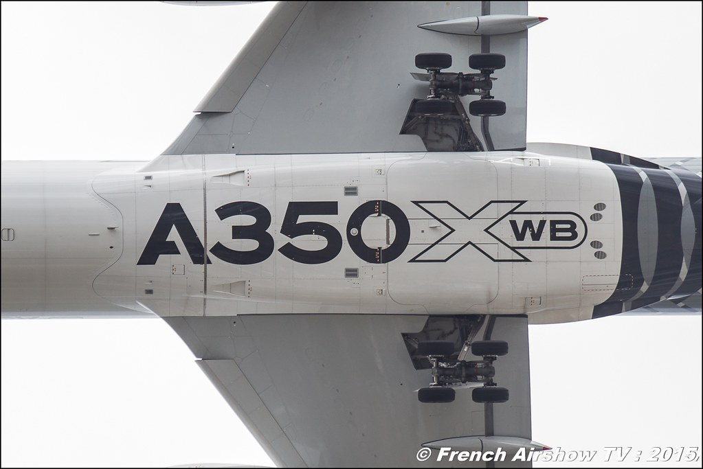 A-350