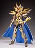 [Comentários] - Saint Cloth Myth EX - Soul of Gold Mascara da Morte  24244624483_562b685ec9_t