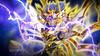 [Imagens] Máscara da Morte de Câncer Soul of Gold  24404163293_4c83bf8058_t