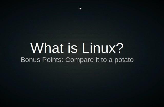 linux-patata.jpg