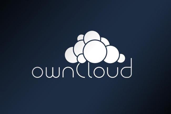 ownCloud.jpg