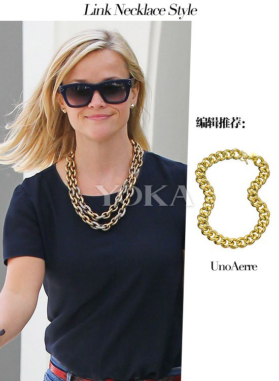 Reese Witherspoon Reese Witherspoon)