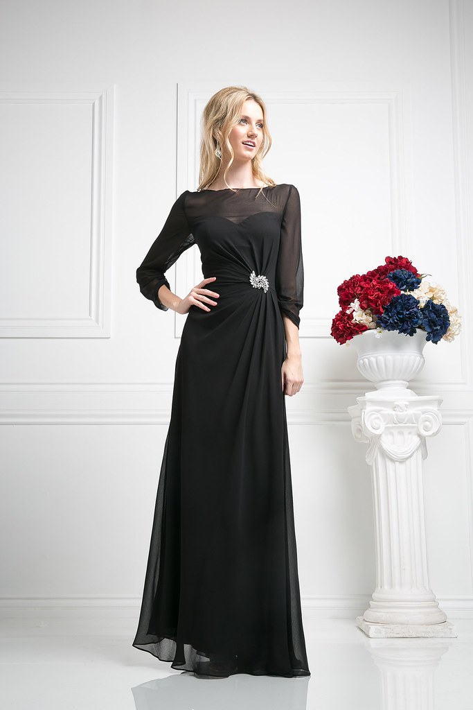 Where To Buy Mother Of The Bride Dresses In Vancouver 36