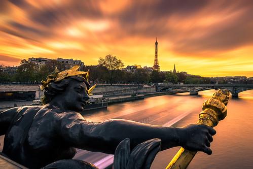 Le 07 novembre 2016 à Paris.<a href='http://www.mattfolio.fr/boutique/641/'><span class='font-icon-shopping-cart'></span><span class='acheter'> Acheter</span></a>