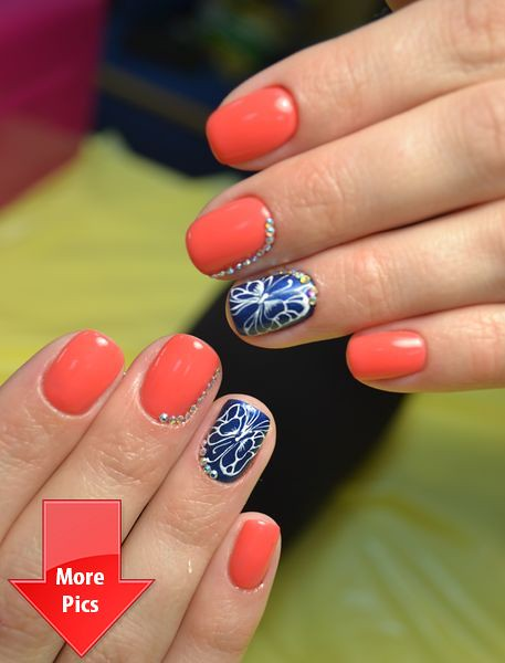 Nail Art Videos Free Download