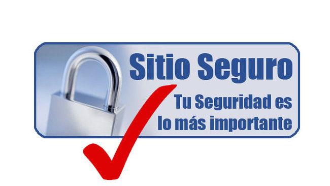 web-segura.jpg