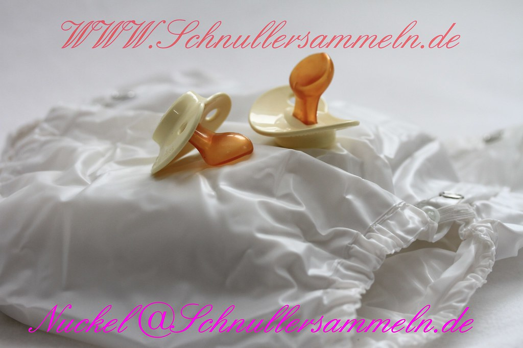 baby girl boy m u00e4dchen junge babywindel gummih u00f6schen gummih pacifier clipart girl pacifier clip art images