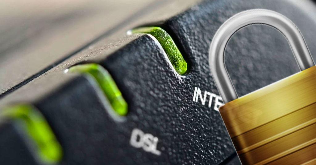 El futuro de la seguridad en Internet pasa por actuar de manera similar a la de los atacantes