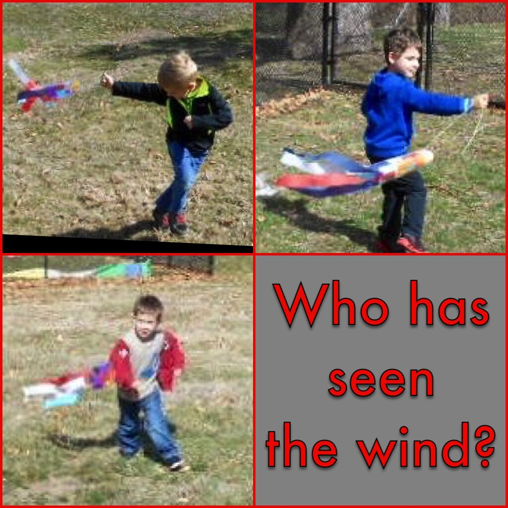 "who has seen the wind brian – brian and his friends run into trouble when fat gets rabbits for easter from who has seen the wind by wo mitchell, pages 165-166 ""a forever-and-forever sound it had, forever and for never forever and forever the prairie had been, before there was a town, before he had been, or his father, or his father, or his father before him."