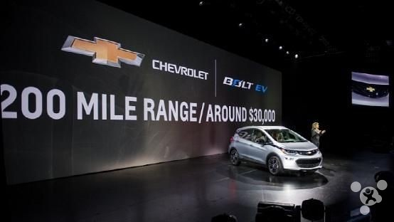 Safety and prevention first; people! General Motors invited hackers to attack their systems