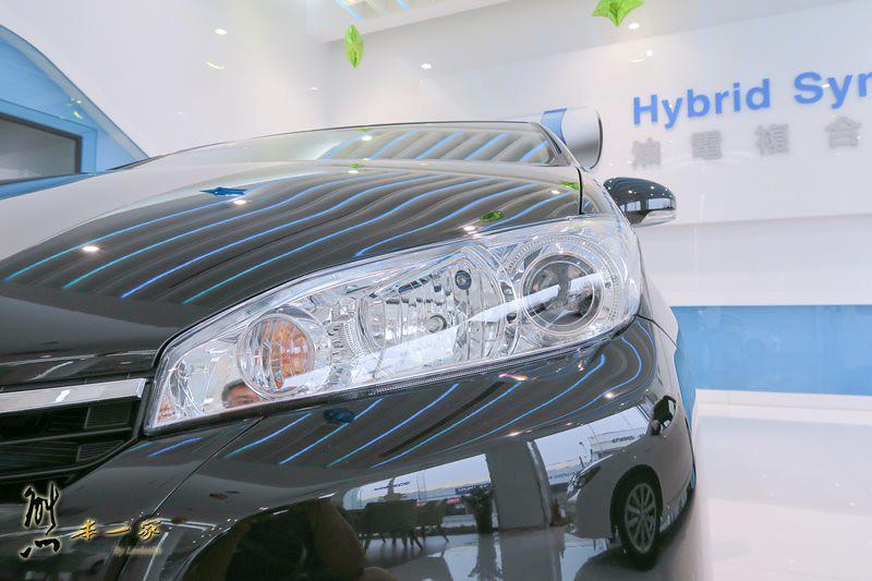 Toyota wish Yaris