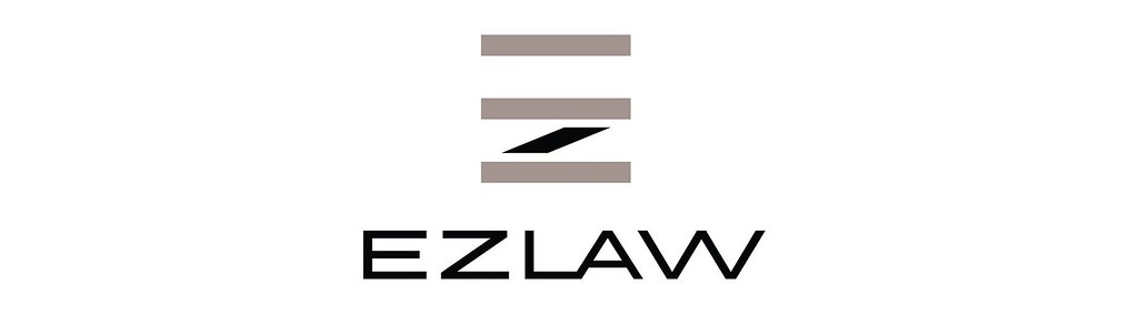 The EZLAW Firm
