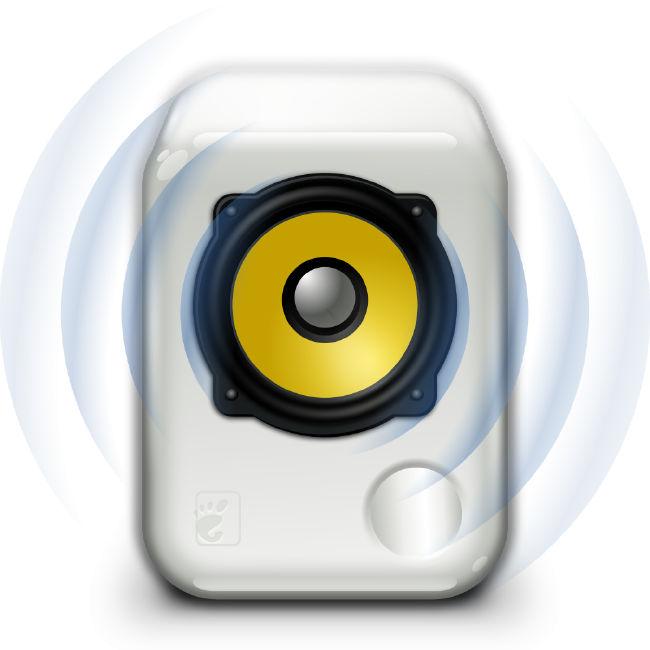 Rhythmbox_logo