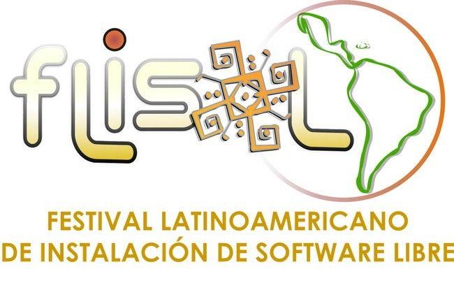 FestivalSoftwareLibre.jpg