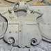 Escudos Heraldicos Guildhall Londonderry Ulster 03