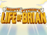 Online Monty Python's Life of Brian Slots Review