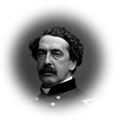 Abner Doubleday - Reminiscences of Forts Sumter and Moultrie