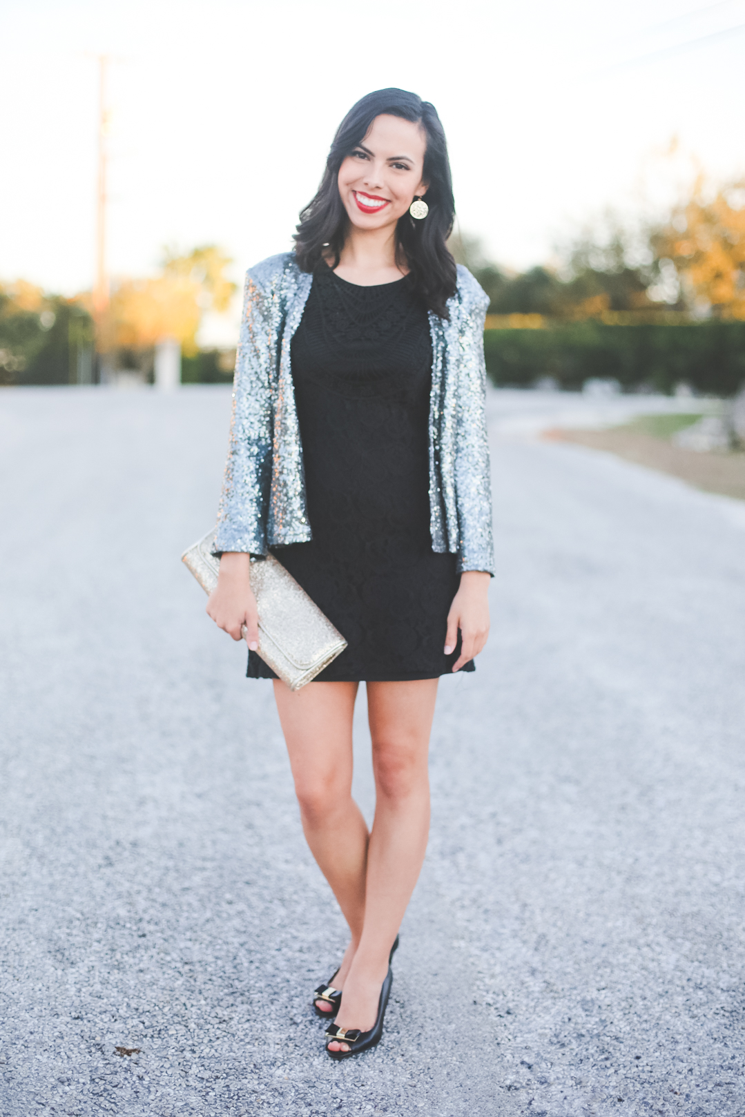 austin texas, austin fashion blog, austin fashion blogger, austin fashion, austin fashion blog, pinterest outfit, austin style, austin style blog, austin style blogger, austin style bloggers, style blogger, new years eve outfit, nye outfit, new years eve outfit ideas, new years outfit, sequin jacket