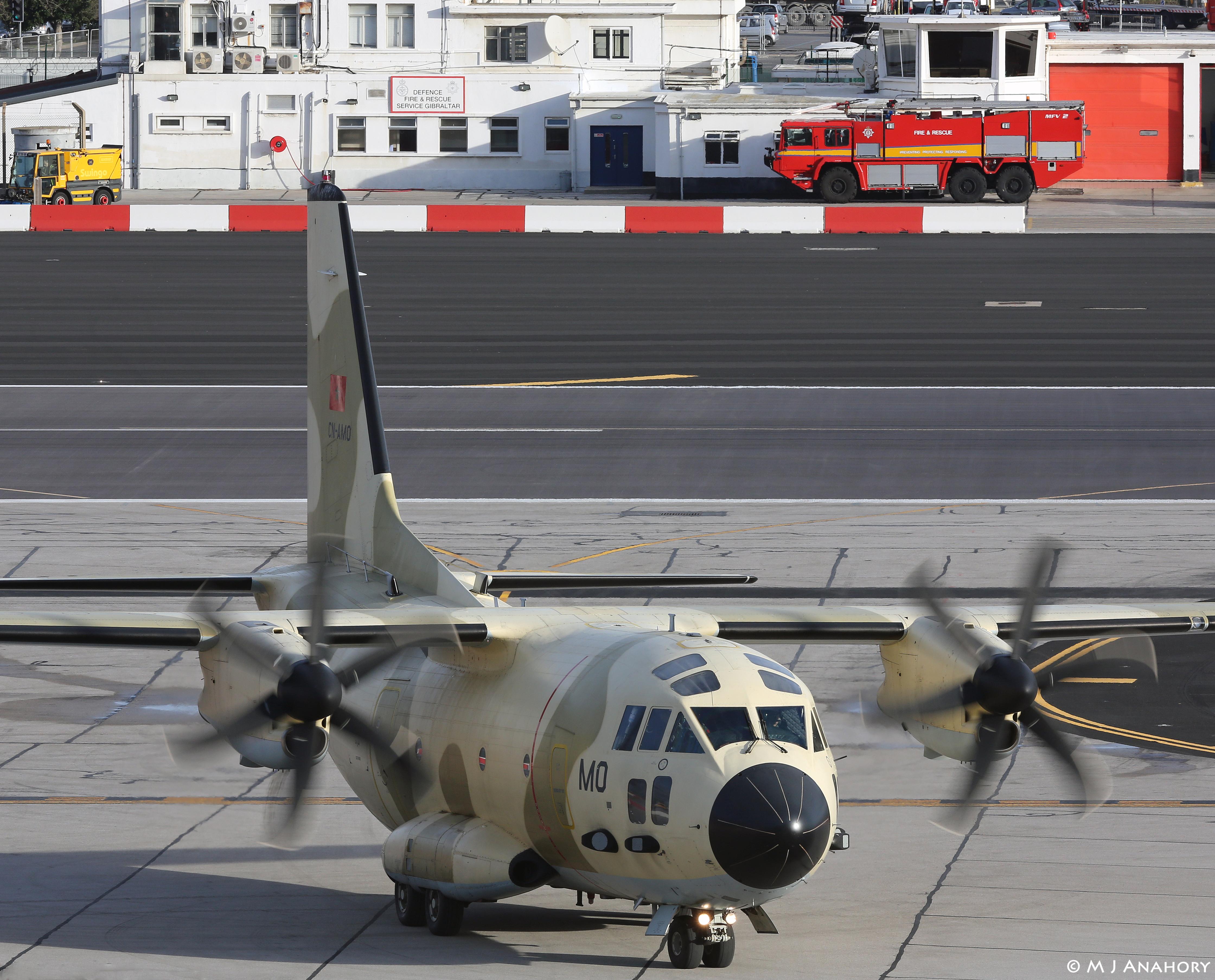 FRA: Photos d'avions de transport - Page 25 24886895361_b68cd68575_o